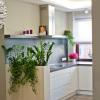 Kuchnia lódź lakier biały polmeb-12