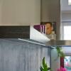 Kuchnia lódź lakier biały polmeb-13