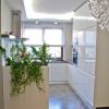Kuchnia lódź lakier biały polmeb-2