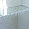 Kuchnia lódź lakier biały polmeb-22