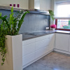 Kuchnia lódź lakier biały polmeb-4
