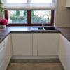 Kuchnia lódź lakier biały polmeb-7
