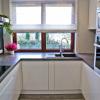Kuchnia lódź lakier biały polmeb-8