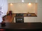 kuchnia-66