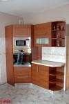 kuchnia-87