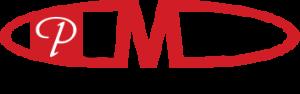 Polmeb logo